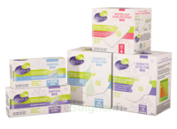 Unyque Bio Protège-slip pocket coton bio Normal B/10 à Pau