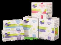 Unyque Bio Tampon périodique coton bio Normal B/16 à Pau