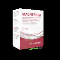 Inovance Magnésium Comprimés B/60 à Pau