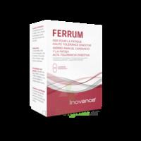Inovance Ferrum Comprimés B/60 à Pau