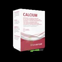 Inovance Calcium Comprimés B/60 à Pau