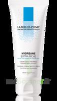 Hydreane Extra Riche Crème 40ml à Pau