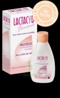 Lactacyd Emulsion soin intime lavant quotidien 400ml à Pau