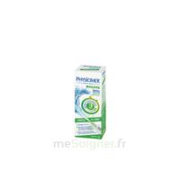 Physiomer Rhume Solution nasale triple action 20ml à Pau