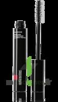 Tolériane Mascara waterproof noir 8ml à Pau