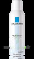 La Roche Posay Eau thermale 150ml à Pau