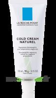 La Roche Posay Cold Cream Crème 100ml à Pau