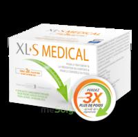 XL-S Médical Comprimés capteur de graisses B/60 à Pau