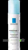 Hydraphase Intense UV Légère Crème 50ml à Pau