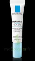 Hydraphase Intense Yeux Crème contour des yeux 15ml à Pau