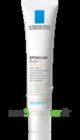Effaclar Duo+ Unifiant Crème medium 40ml à Pau