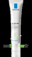 Effaclar Duo+ Gel crème frais soin anti-imperfections 40ml à Pau