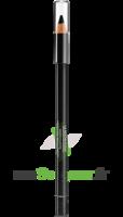 Toleriane Crayon douceur noir 1,1g à Pau