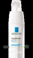 Toleriane Ultra Contour Yeux Crème 20ml à Pau