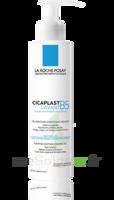 Cicaplast Lavant B5 Gel 200ml à Pau