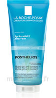 Posthelios Hydragel Gel 200ml à Pau