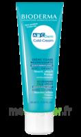 ABCDerm Cold Cream Crème visage nourrissante 40ml à Pau