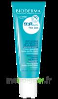 ABCDerm Peri-Oral Crème contour de la bouche 40ml à Pau