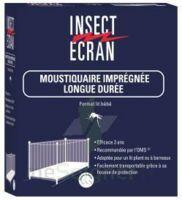 Insect Ecran Moustiquaire imprégnée lit Bébé à Pau