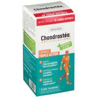 Chondrosteo+ Comprimés B/180 à Pau