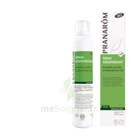 Aromaforce Spray assainissant bio 150ml à Pau