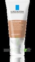 Tolériane Sensitive Le Teint Crème médium Fl pompe/50ml à Pau