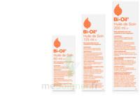 Bi-Oil Huile Fl/60ml à Pau