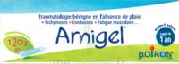 Boiron Arnigel Gel T/120g à Pau