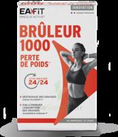 Eafit Brûleur 1000 Comprimés B/60 à Pau