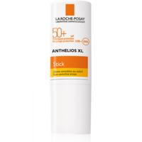 Anthelios XL SPF50+ Stick zones sensibles 9g à Pau