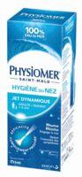 Physiomer Solution Nasale Adulte Enfant Jet Dynamique 135ml à Pau