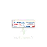 Hyalugel Forte Gel Buccal T/8ml à Pau