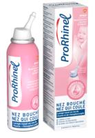Prorhinel Spray Enfants Nourrisson à Pau